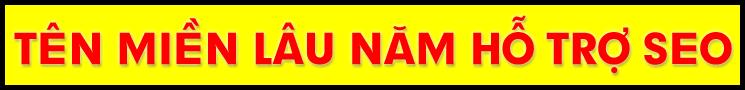 Tuổi tên miền muabanraovat.com